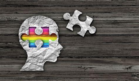 incidence  suicide  autism spectrum disorder