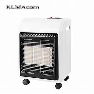 Chauffage Gaz Intérieur : chauffage gaz butane ou propane ~ Premium-room.com Idées de Décoration