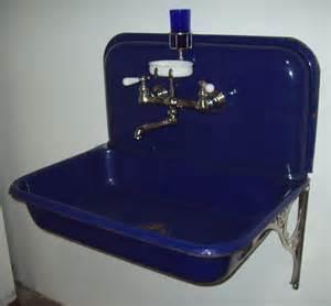 german kitchen faucets kitchen sinks vintagebathroom