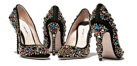 Top 10 Most Expensive Shoe Brands Of 2018 From Gucci To