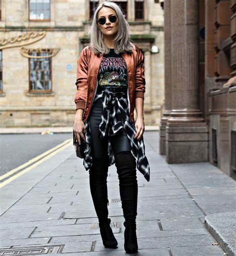 6 Rules for Deciding Which Clothes to Keep or Toss u2013 Glam Radar