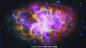nebula wallpapers, photos and desktop backgrounds up to 8K ...