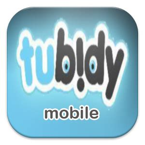 tubidy mobile mp3 audio ares galaxy tubidy apps android