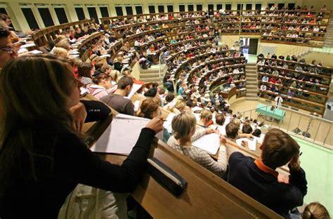 loh negara negara favorit studi pelajar indonesia