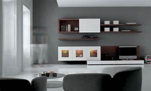 Design Möbel Outlet : sens m nster sch ne stoffe sch ne m bel antike m bel antiquit ten b rom bel ~ Indierocktalk.com Haus und Dekorationen