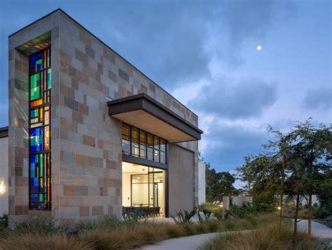 religious architecture solana presbyterian church 753 | Solana Beach Presbyterian Church domusstudio religious architecture 17