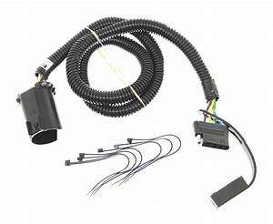 Gmc Envoy Trailer Wiring Diagram