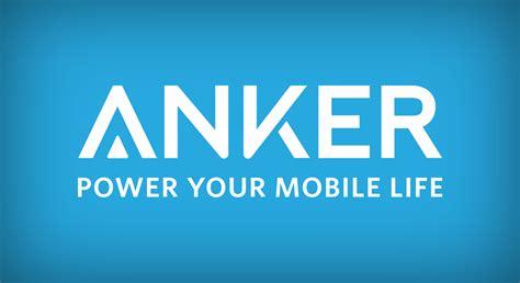 Anker Logo by Anker Logo Png Transparent Anker Logo Png Images Pluspng