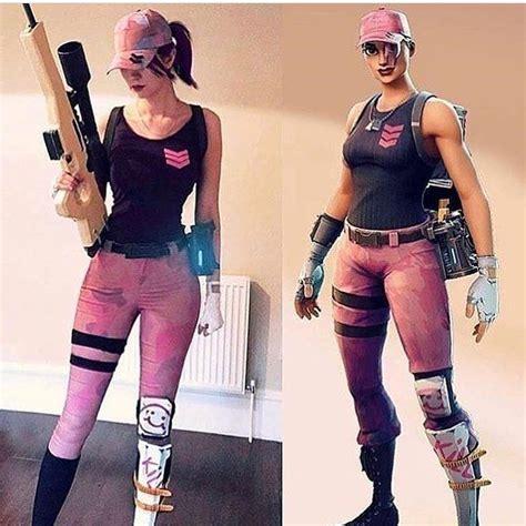 en la vida real animes cosplay cosplay costumes