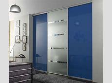 Sliding wardrobe door designs, nice door wardrobe designs