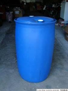 200 Liter Fass Kunststoff : pu kunststoff handlauf pvc 6 farb ab 13 60 eur meter on popscreen ~ Frokenaadalensverden.com Haus und Dekorationen