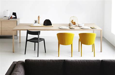 sedie per soggiorno classico tavoli e sedie per cucina o soggiorno cose di casa