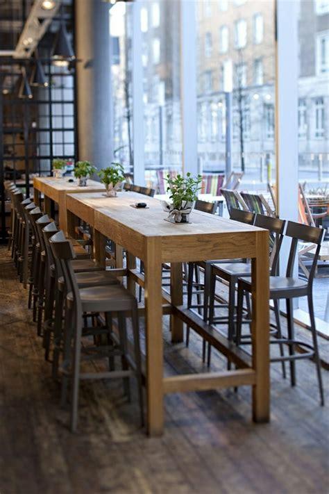 table haute de cuisine la table haute de cuisine est ce qu est confortable