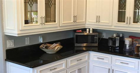refaced kitchen cabinets add a lazy susan cabinet feature cabinet wholesalers 1800