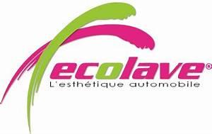 Lavage Auto Bordeaux : la station de lavage auto vient vous avec ecolave ecolave ~ Medecine-chirurgie-esthetiques.com Avis de Voitures