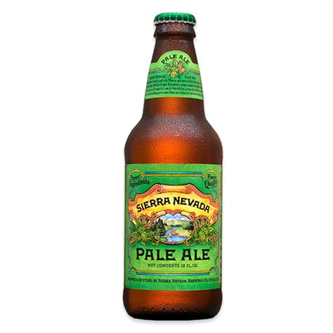 where can i buy ale 8 where can i buy ale 8 28 images 32oz water bottle ale 8 one old jubilation ale avery