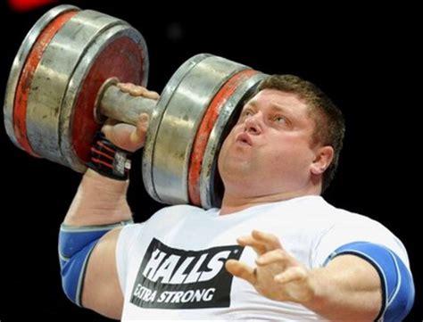 World Strongest Man 2014 Videos – Cast Iron Strength