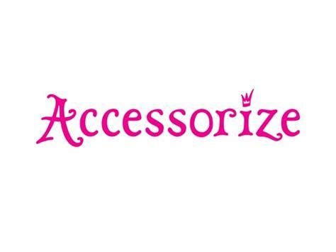 Accessorize Discount Code, Jun 2016