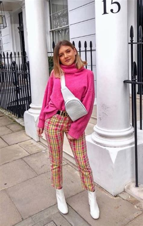Neon Fashion Trend 2019 - How to Wear Neon | Select Fashion UK