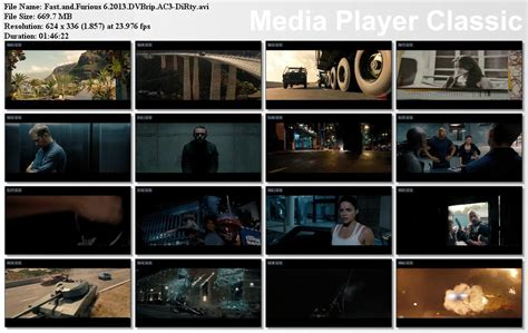 Watch Fast And The Furious 4 Online Novamov Free And Html