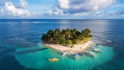 Siargao Island Tour Hopping Dedon Philippines Transfers