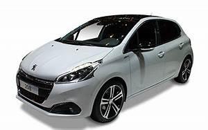 Lld Peugeot 208 : location longue dur e et leasing pro peugeot 208 fastlease ~ Maxctalentgroup.com Avis de Voitures