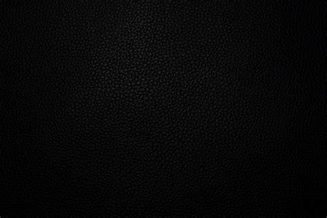 blank html blank wallpaper wallpapersafari