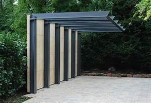 Carport Mit Glasdach : glasdach carport details glasdach carport volle transparenz mit glasdach oder mit aus ~ Whattoseeinmadrid.com Haus und Dekorationen