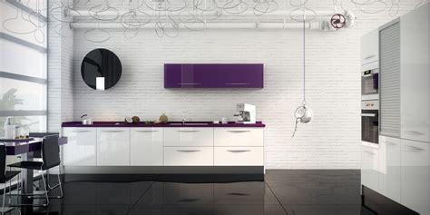 frais dessiner sa cuisine en 3d table de cuisine id 233 es