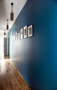les 25 meilleures idees de la categorie couloir sur With charming couleur peinture pour couloir 10 les 25 meilleures idees de la categorie maison bourgeoise