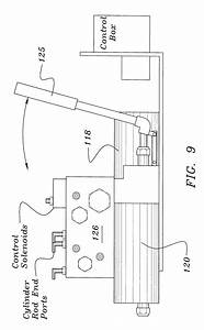 Patent Us6327992 - Hydraulic Lift For Small Watercraft Mounted To A Boat Transom