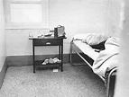 The Boston Strangler case - Boston.com