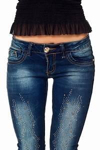 Damen Jeans Auf Rechnung : 20 besten damenhosen und jeans bilder auf pinterest f r damen rechnung und kaufen ~ Themetempest.com Abrechnung