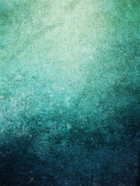 Colorful Grunge Texture Textura de agua Texturas