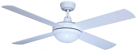 led ceiling fans online perfect ceiling fan with led light for bedroom ceiling