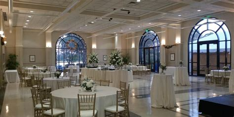 cook hotel  conference center  lsu weddings