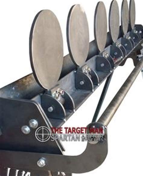 target ideas images shooting targets shooting range range targets
