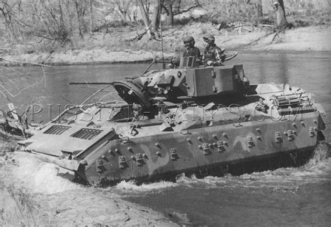 M3 Fighting Vehicle
