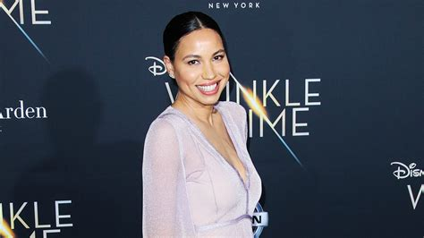 mc cable jurnee smollett bell joins hbo s lovecraft country variety