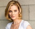 April Bowlby Biography – Facts, Childhood, Family Life ...