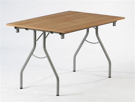 table pliante de collectivite table collectivite pliante maison design hosnya
