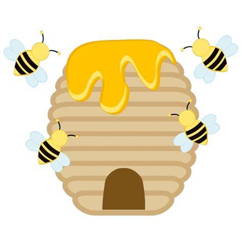 accessoires cuisine pas cher stickers ruche abeille pas cher