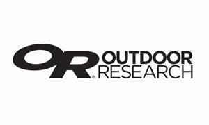 Amazon.com : Outdoor Research Men's Sensor Gloves (Black ...