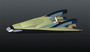 Future Space Shuttle Design (page 2) - Pics about space