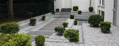 7 Ideen Für Eine Moderne Gartengestaltung