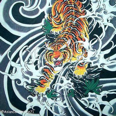 gustav klimt prints tiger irezumi japanese print dress misses