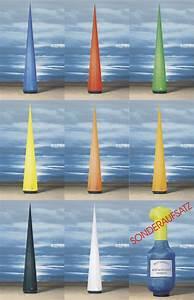 Feste Farbe Test : mbn aircone leuchts ule feste farbe ~ Michelbontemps.com Haus und Dekorationen