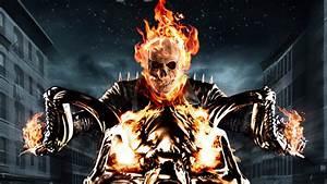 Prima Immagine Di Ghost Rider In Agents Of SHIELD