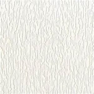 Peindre Sur Papier Peint Relief : rd44805 anaglypta blanc peindre papier peint textur ~ Dailycaller-alerts.com Idées de Décoration