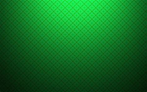 Abstract Color Wallpaper Hd Green Background 10 1920x1200
